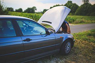 نصائح عند شراء سيارة