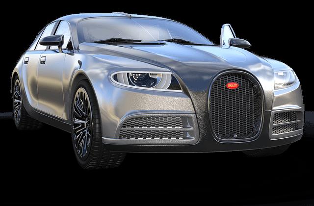 Algeria Rent Car وكالة لكراء السيارات