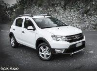 azimutcar وكالة لكراء السيارات