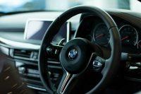 Aymen car services وكالة لكراء السيارات