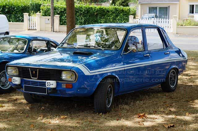 Renault-12